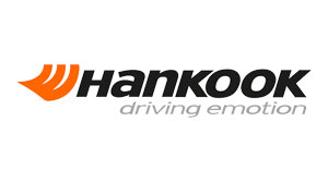 Hankook - Driving emotion