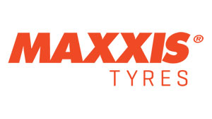 Maxxis Tyres ®