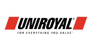 Uniroyal - For everything you value