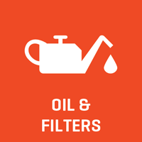 Oil & Filters
